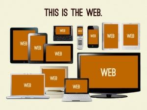 Weboldal keszitest szeretne?