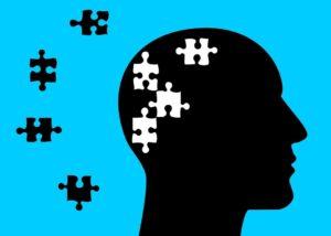 Infók az agyserkentő szerekről és agyserkentő tabletta rendelés